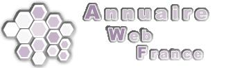 Annuaire Web France - Annuaire site Internet et évènements de France